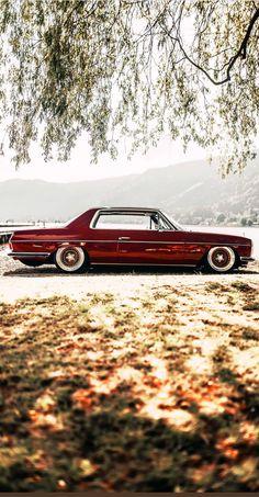 Mike Crawat - Autos - Desings World Mercedes Benz Coupe, Mercedes 220, Custom Mercedes, Mercedes Benz Maybach, Mustang Wallpaper, M Benz, Slammed Cars, Mercedez Benz, Lux Cars