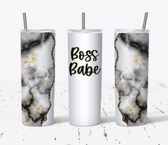 Tumbler Designs, Adult Crafts, Png Format, Custom Tumblers, Boss Babe, My Images, My Etsy Shop, Skinny, Confirmation