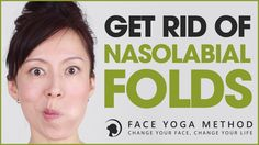 Facial Exercises with the Face Yoga Method. ►►Get a copy of our FREE eBooks with more tips about Face Yoga here http://faceyogamethod.com/free ◄◄ Learn how t...