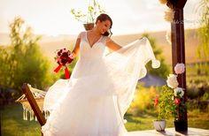 bride , bridal gown, perfect dress, wedding dress, dream day, red piano, juliette, david austin
