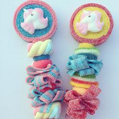 cany unicorn♡