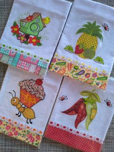 Mini Quilts, Machine Quilting, Machine Embroidery, Art Education Projects, Flower Quilts, Log Cabin Quilts, Landscape Quilts, Flying Geese, Soap Packaging