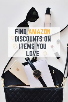 Search and Explore Amazon Deals and Discounts up to 80% off on items you love. Search any department with your keyword and we will show you the discounts based on your preference. Get coupons and save money on Fashion, home, decor, gadgets, electronics, cameras and travel items.  #Giftideas #beautifulwomen