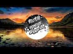 Lagu Joget Remix 2019||SURGA YANG|| - YouTube Lagu Dj Remix, Download Lagu Dj, Dj Sound, Youtube, Youtubers, Youtube Movies