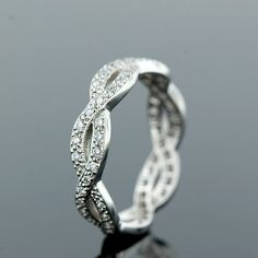 Just one of the rings I like :)