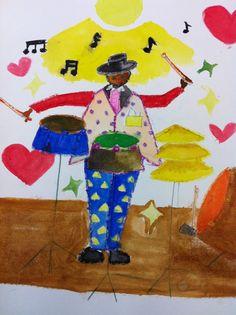 bda741c32f0e0d 43 Best Jazz Education images