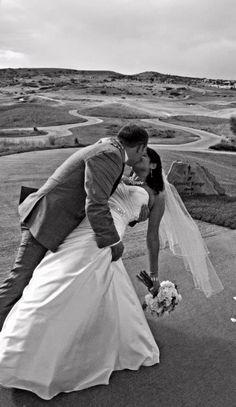 Leal/Maley Wedding 9/2012