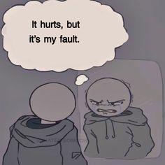 Im Losing My Mind, Lose My Mind, Losing Me, Memes Lol, Fb Memes, Funny Memes, Trauma, Vent Art, I Hate My Life