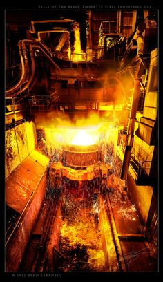 Steel forgings in bangalore dating
