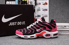 827410b4c9ac42 Trendy Ideas For Womens Sneakers   cheap nike tn shoes australia nike tn  shoes online.