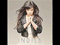 Indila - Run Run - YouTube