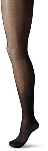 4c91bd33a8b Berkshire Women s Shimmers Opaque Control Top Tights