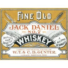Google Image Result for http://www.dropship-gifts2all.com/ekmps/shops/signs2alld/images/l2237-large-fine-old-jack-daniel-no.7-whiskey-vintage-style-nostalgic-metal-advertising-sign-5516-p.jpg