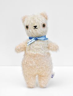 Image of :: PDC Big Bear :: more colors