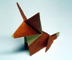 http://origamik.ru/images/stories/schems/Blog/2013/2013week9/diagram_photo2_da_max.jpg