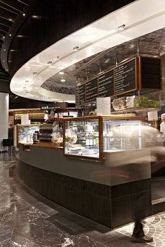 westfield food court sydney - Google Search