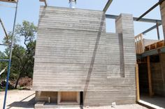 Craftsmanship in Concrete | Custom Home Magazine