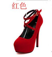 Pumps Directory of Women's Shoes, Shoes and more on Aliexpress.com