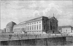 Berlin, Koenigliches Opernhaus 1773, Radierung von Johann Georg Rosenberg.jpg
