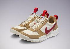 http://SneakersCartel.com The Tom Sachs x Nike Mars Yard 2.0 Releasing Again #sneakers #shoes #kicks #jordan #lebron #nba #nike #adidas #reebok #airjordan #sneakerhead #fashion #sneakerscartel