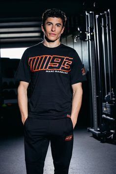 Marc Marquez Marc Marquez, Motogp, Cute Boys, Sports, Wallpapers, Men, Fashion, Hs Sports, Moda