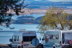 Reisetipps Portugal mit Wohnmobil - Lieblingsorte erfahrener Camper Lofoten, Van Life, Camper, Road Trip, City, Travelling, Dreams, Europe, Sevilla Spain