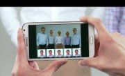 Samsung GALAXY Note II   Capture memories on-the-go.  www.netkaup.is