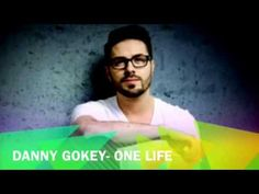 Tell Your Heart To Beat Again- Danny Gokey - YouTube