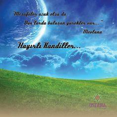Beraat Kandiliniz Kutlu Olsun...
