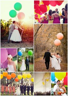 Cool idea for wedding photos, anyone getting married?!!