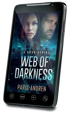 Web Of Darkness Kindle Giveaway http://www.pariswrites.com/giveaways/web-darkness-kindle-giveaway/?lucky=101