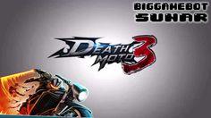#android #mobilgame #deathmoto3 #mobilgame #letsplay #game #games #youtube