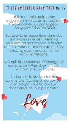 St VALENTIN LE POURQUOI DU COMMENT !? – Blog cosmetikas.com suite 2/7 #stvalentin #amour #cadeaux #promo #beaute #cosmetique #makeup #cosmetic #valentineday
