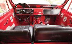 1969 Nissan Patrol Truck Aftermarket Wheels, Combustion Chamber, International Scout, Nissan Patrol, American Motors, Four Wheel Drive, G Wagon, Manual Transmission, Hummer