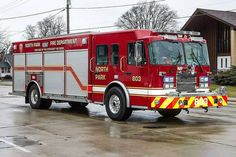 FEATURED POST  @andersoncaa - .  ___Want to be featured? _____ Use #chiefmiller in your post ... http://ift.tt/2aftxS9 . CHECK OUT! Facebook- chiefmiller1 Periscope -chief_miller Tumblr- chief-miller Twitter - chief_miller YouTube- chief miller .  #firetruck #firedepartment #fireman #firefighters #ems #kcco  #brotherhood #firefighting #paramedic #firehouse #rescue #firedept  #theberry #feuerwehr  #brandweer #pompier #medic #ambulance #firefighter #bomberos #Feuerwehrmann  #IAFF  #firefighter…