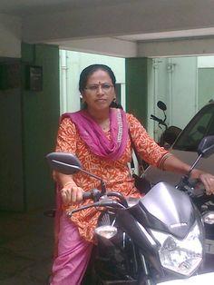 "india girls on bike welcomes-Women empowerment-Save A Girl Child-""Beti Bachao-Beti Padhao"" : July 2013"