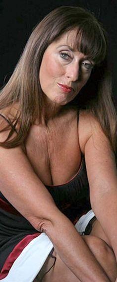 BBW δωρεάν πορνό κόμβο