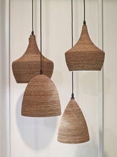 #pendants #lighting #interiors #interior design #interior #design #decor #Architecture