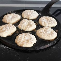 Bread Recipes, Cooking Recipes, Second Breakfast, No Bake Desserts, Bread Baking, Soul Food, I Foods, Food To Make, Breakfast Recipes