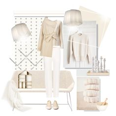 """""""Soft"""" by anna-anica on Polyvore"""