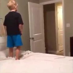 oh my god - more vines