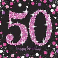 Birthday quotes sister humor greeting card 18 Ideas