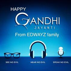 #edwayz