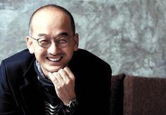 "Korean Film Maestros – ""The King and The Clown"" – Lee Jun Ik"