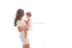 Genie Leigh Photography, Studio, Shallotte, NC, Wilmington Portrait, Family Photography, Baby Photo Session,