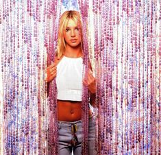 Britney Spears Outfits, Britney Spears 2000, Britney Spears Photos, Mississippi, Louisiana, Baby One More Time, Britney Jean, Dance With You, Pulsar