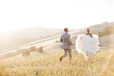 Weddings big sur wedding and portrait photographers