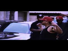 San Quintin - Getting Money (Behind the Scenes)