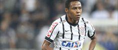 Noticias ao Minuto - Elias deve ser anunciado nas próximas horas pelo Atlético-MG