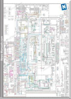 caterpillar-950g-962g-wheel-loader-electrical-schematic-21415c310415-page2